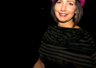 Susan Aylard